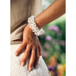 Bracelet Cléopatre